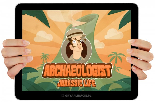 Archaeologist-jurassic-life-for-kids-1