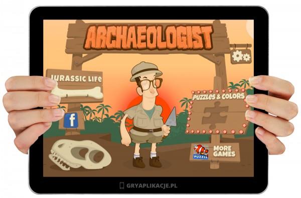 Archaeologist-jurassic-life-for-kids-2