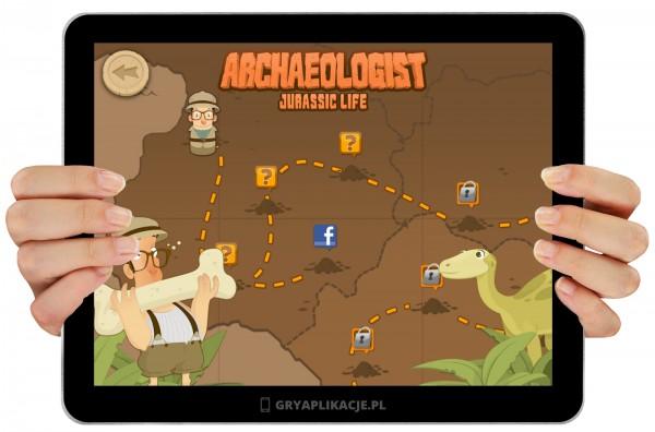 Archaeologist-jurassic-life-for-kids-3