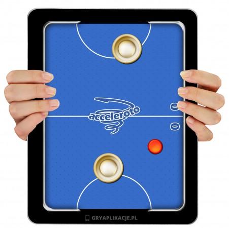 air-hockey-gold-3