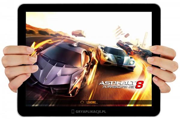 asphalt-8-airborne-1