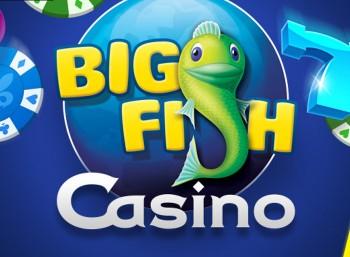 Najlepsze mobilne kasyno