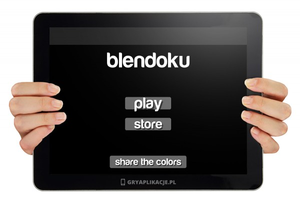 blendoku-1