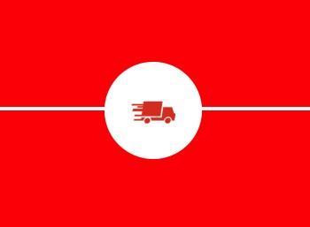 Nadawaj przesyłki bez kolejek