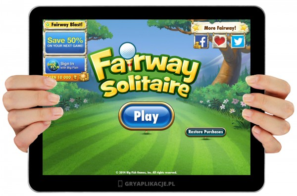 fairway-solitaire-2