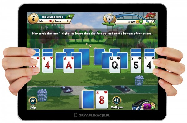 fairway-solitaire-3
