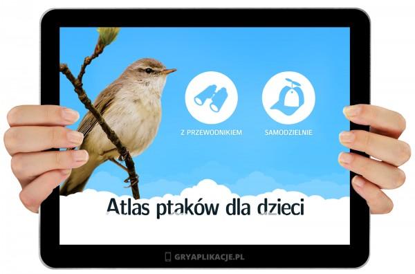 atlas-ptakow-2