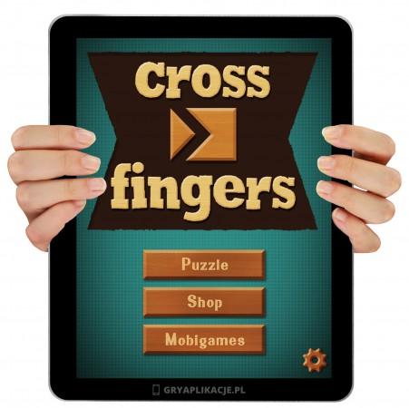 cross-fingers-1