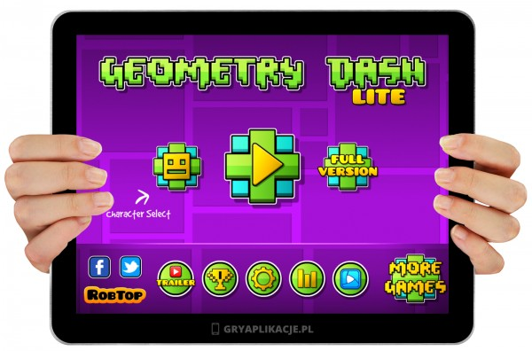 geometry-dash-lite-1
