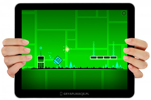 geometry-dash-lite-5