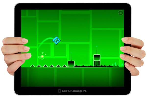 geometry-dash-lite-6