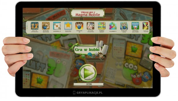 gra-w-kubki-1