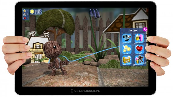 run-sackboy-run-6