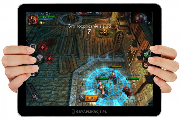 the-witcher-battle-arena-wiedzmin-10
