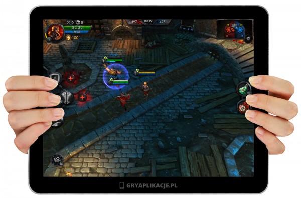 the-witcher-battle-arena-wiedzmin-11