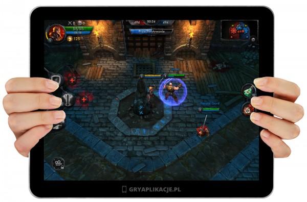 the-witcher-battle-arena-wiedzmin-12