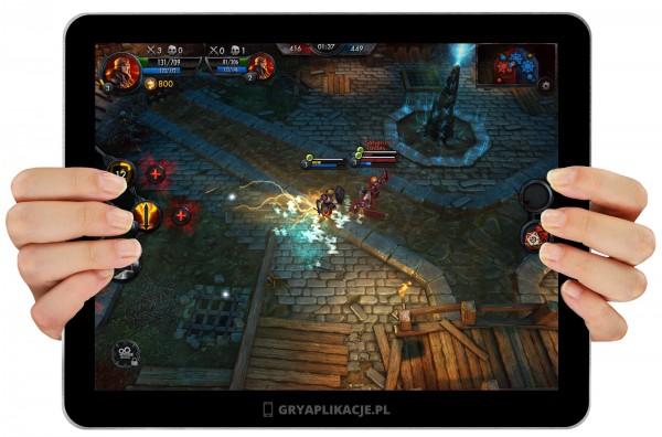the-witcher-battle-arena-wiedzmin-15