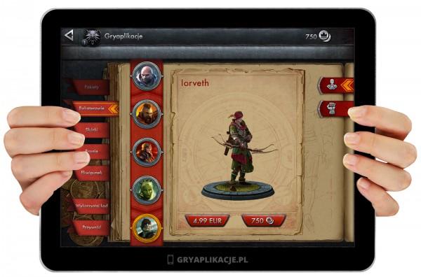 the-witcher-battle-arena-wiedzmin-5