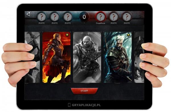 the-witcher-battle-arena-wiedzmin-8