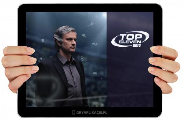 top-eleven-2015-1
