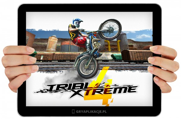 trial-xtreme-4-1