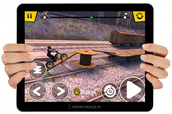 trial-xtreme-4-3