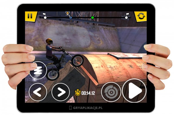 trial-xtreme-4-4
