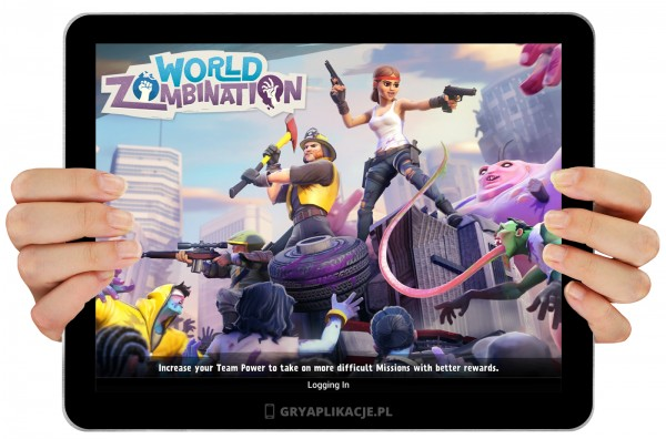 world-zombination-1