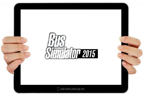 bus-simulator-2015-1