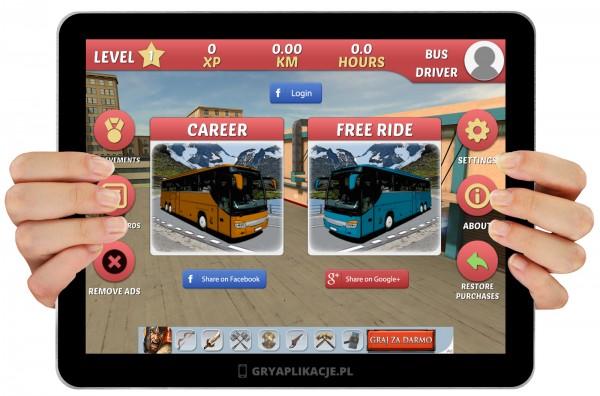 bus-simulator-2015-2