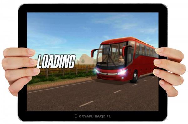 bus-simulator-2015-6