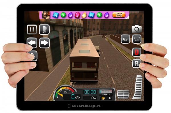 bus-simulator-2015-8