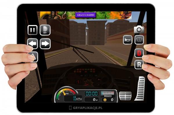 bus-simulator-2015-9