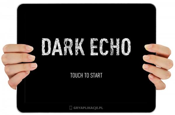 dark-echo-2