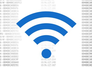 Ta aplikacja znajdzie Ci Wi-Fi!