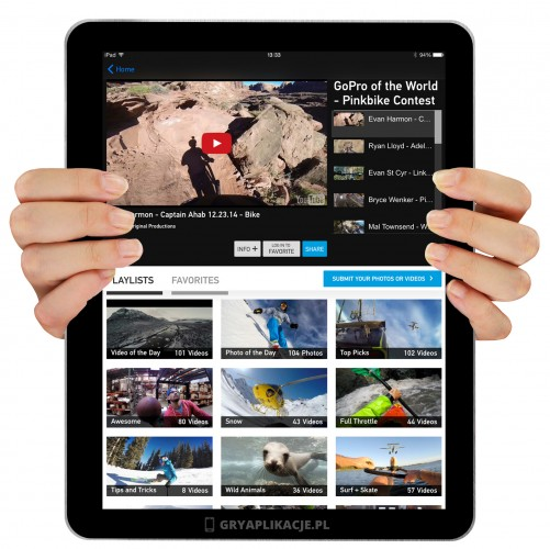 gopro-app-9