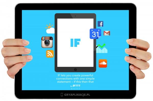 if-ifttt-1