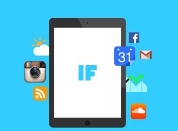 Zaprogramuj swój telefon, by używał aplikacji za Ciebie!