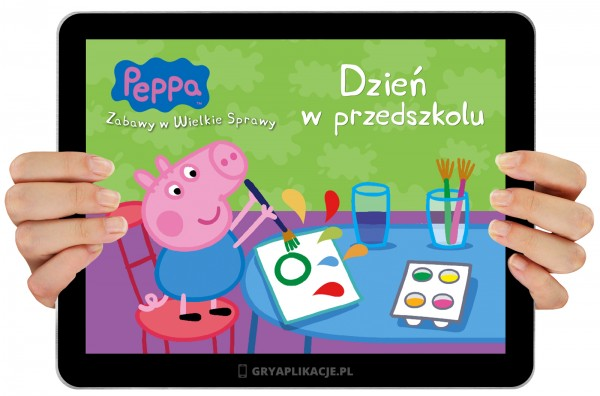 swinka-peppa-2