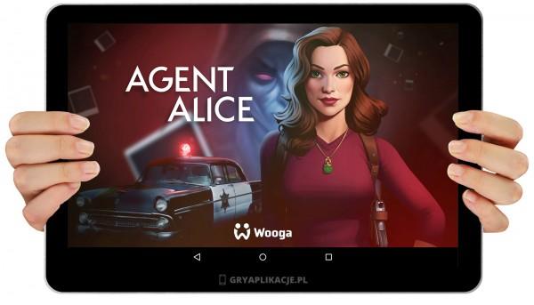 agent-alice-1