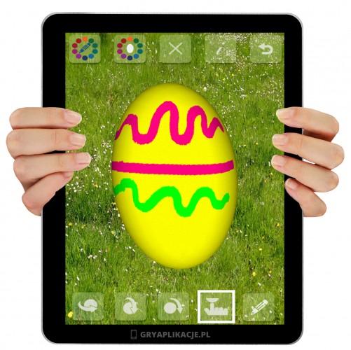 egg-a-sketch-1