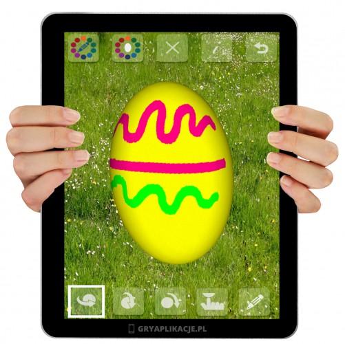 egg-a-sketch-3