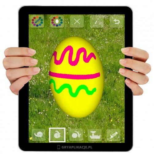 egg-a-sketch-4
