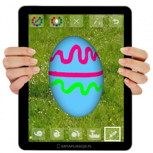 egg-a-sketch-6