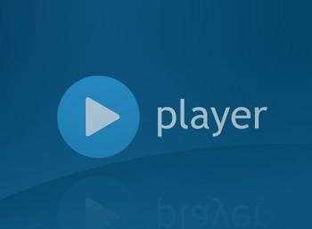 Platforma VOD na urządzenia mobilne