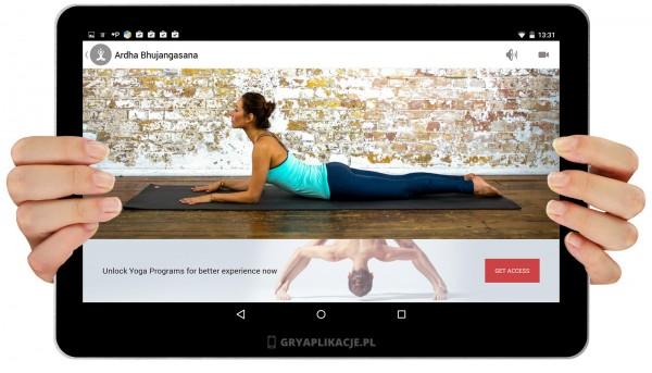 yoga.com_g3