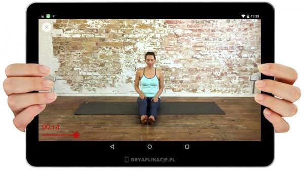 yoga.com_g6