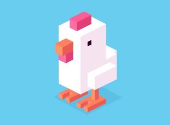 Tetris po nowemu