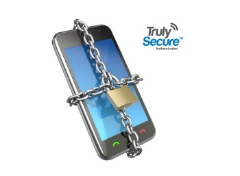 Odblokowywanie telefonu po nowemu