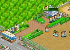 Pocket League Story 2 screen